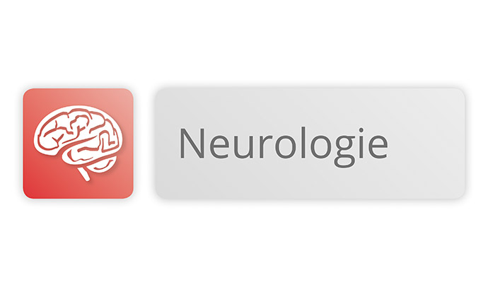 Intensivkurse Neurologie